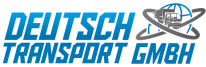 Deutsch Transport Gmbh