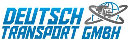 Deutsch Transport Gmbh
